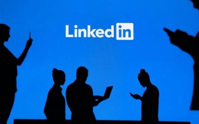 Comprendre les niveaux de relations Linkedin