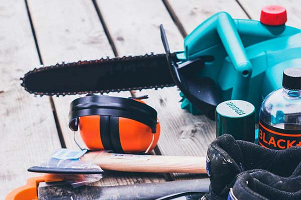 Landscaping Equipment You Need to Have